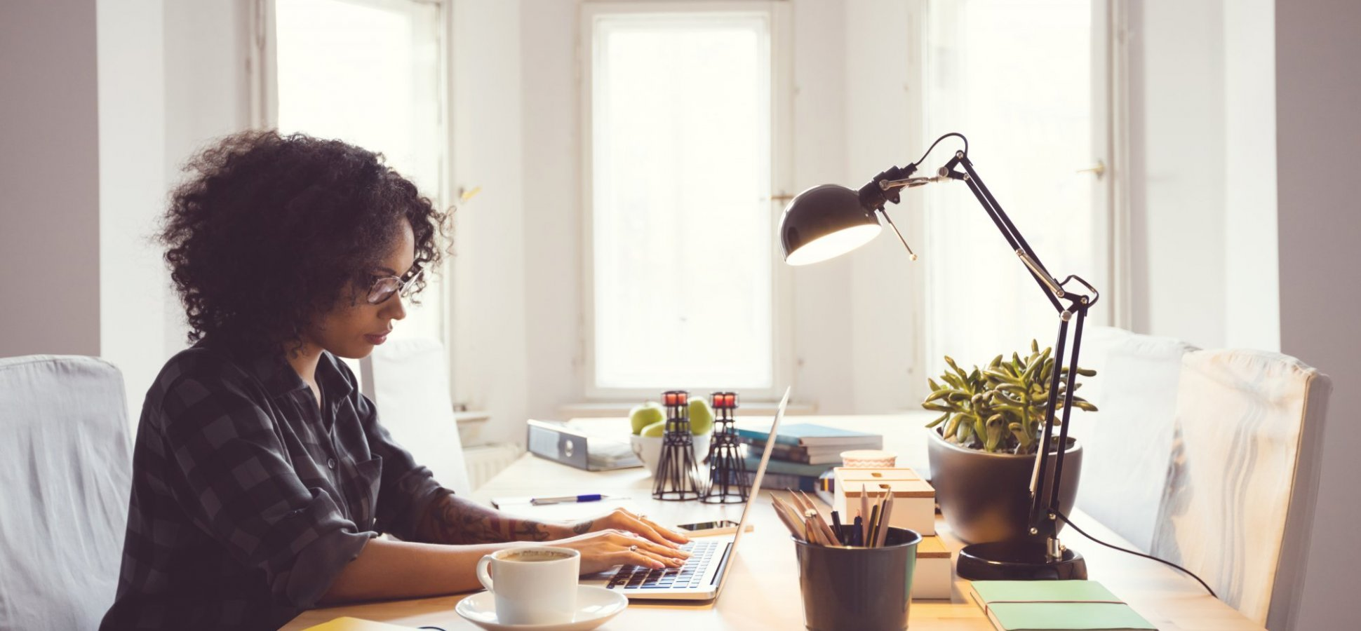 5 myths about remote work that should be considered before leaving the office