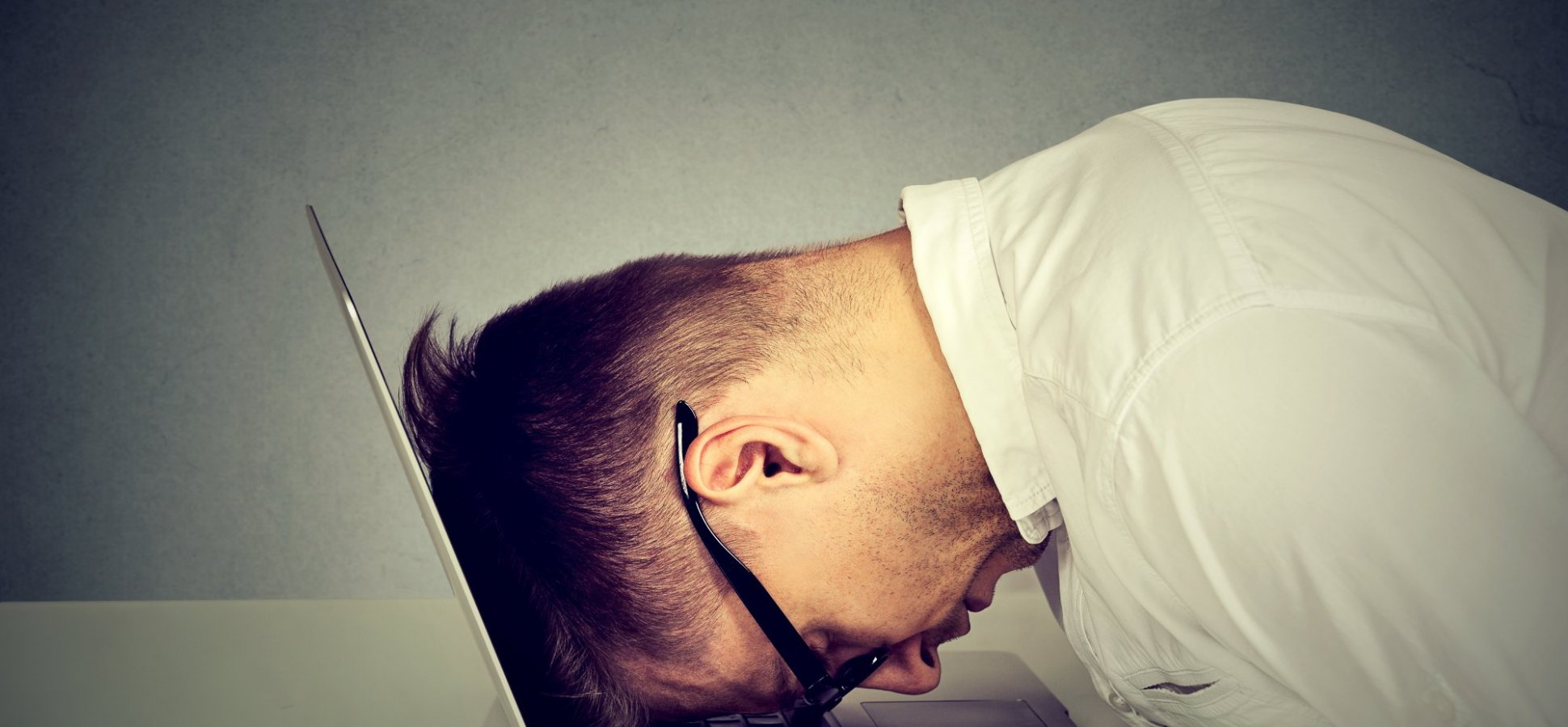 How Even Success Can Lead Straight to Burnout