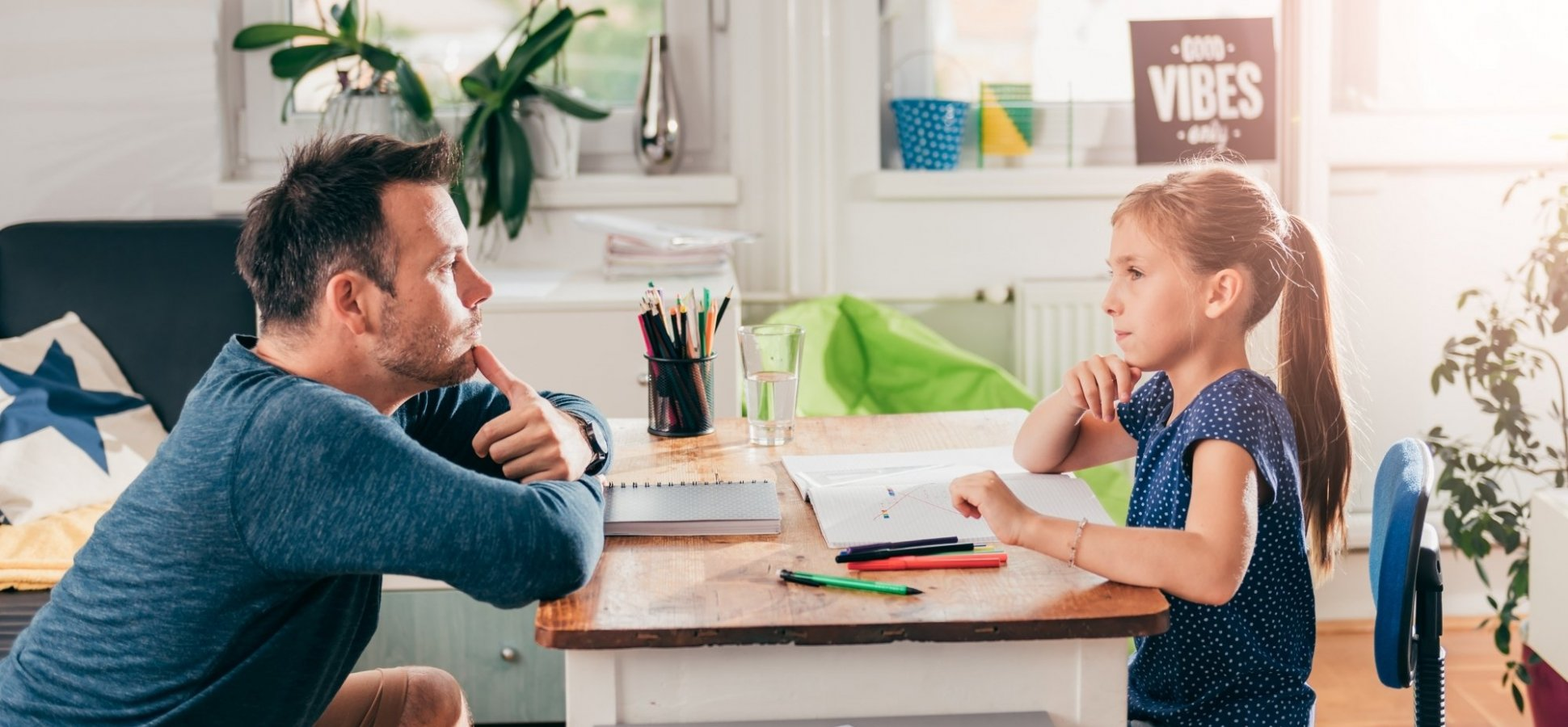 I See 4 Types of Parents in My Therapy Office. Which One Are You?