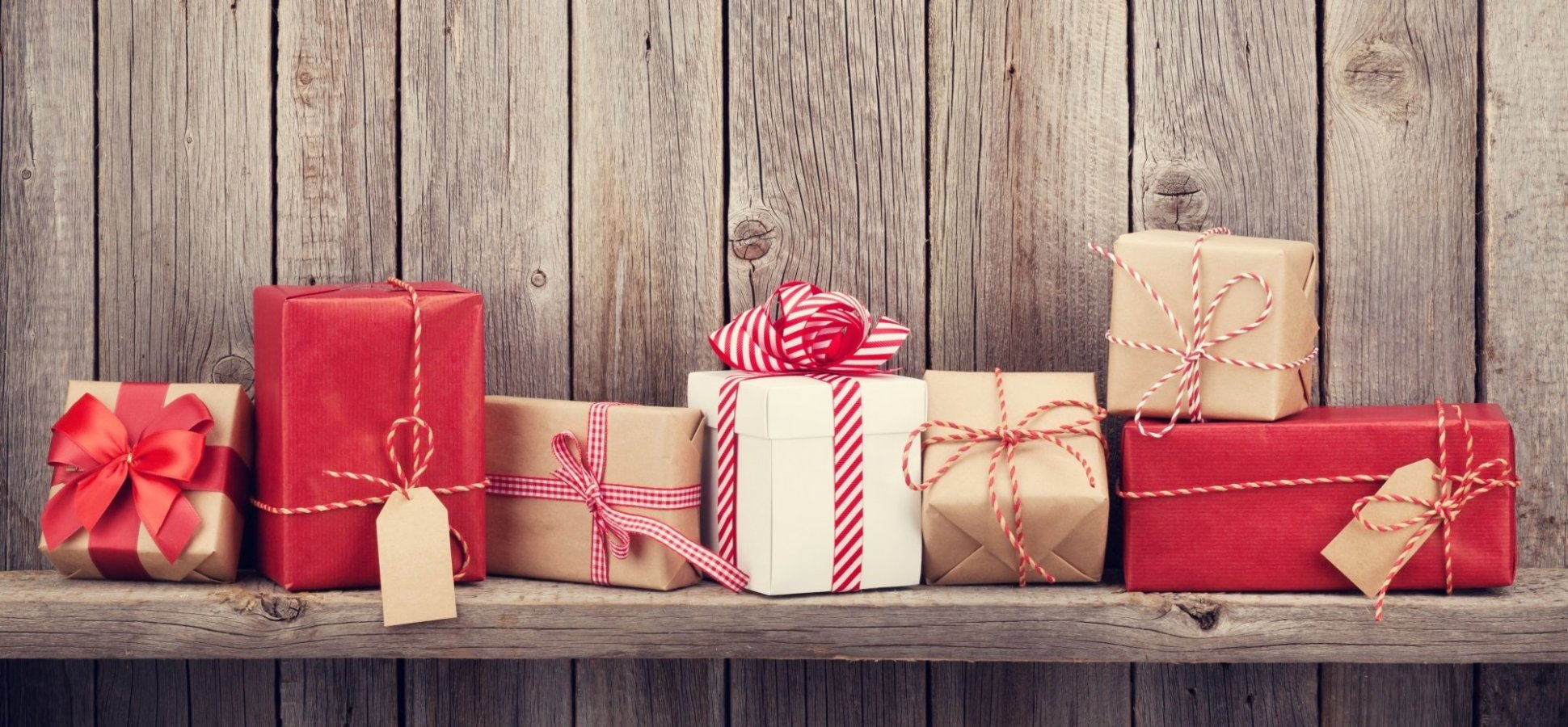 Want To Keep Your Best Employees? Give Them These 5 Gifts (Most ...