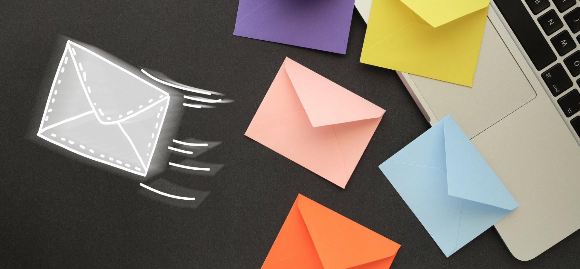 5 Indispensable Tools for Successful Cold Emailing | Inc com