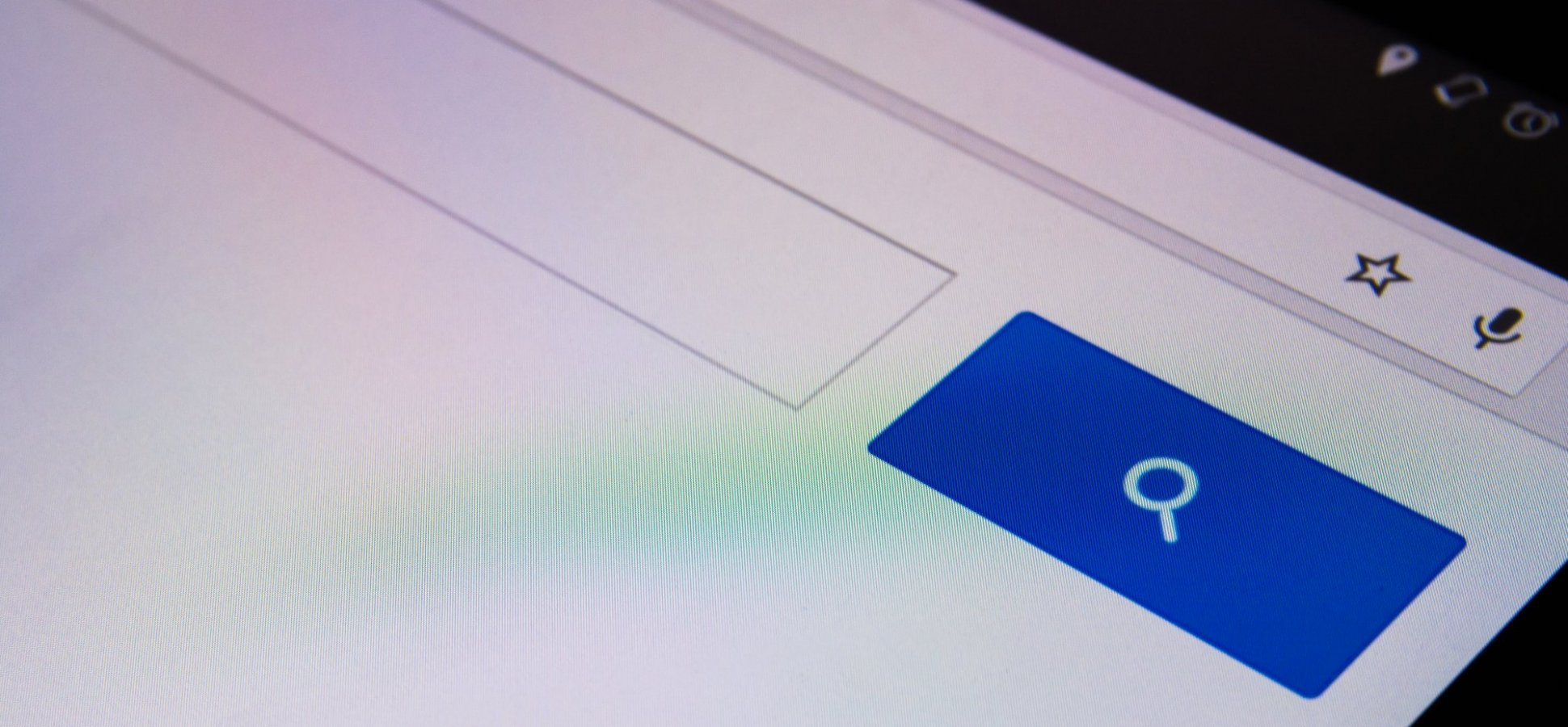 2 Simple Steps to Withstand Google's Constant Updates to Its Search Algorithm