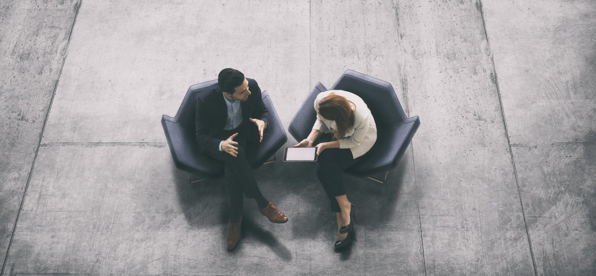 How to Manage Drama in the Workplace Using Your Emotional Intelligence