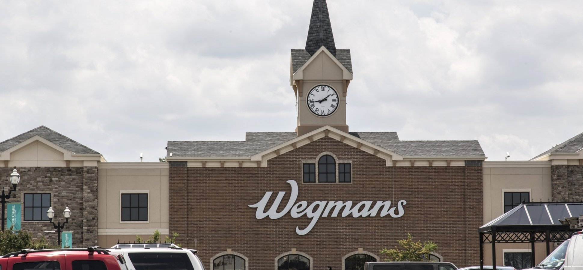 "Lawsuit: Wegmans Told Employee to ""Suck It Up"" Instead of Granting FMLA"