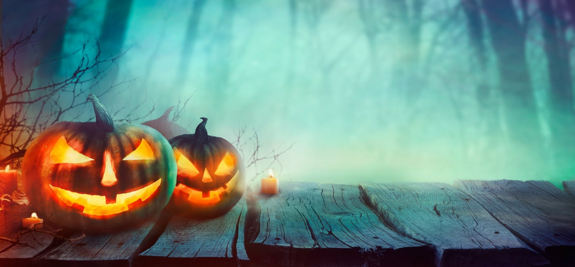 3 brands that are absolutely crushing it for halloween | inc