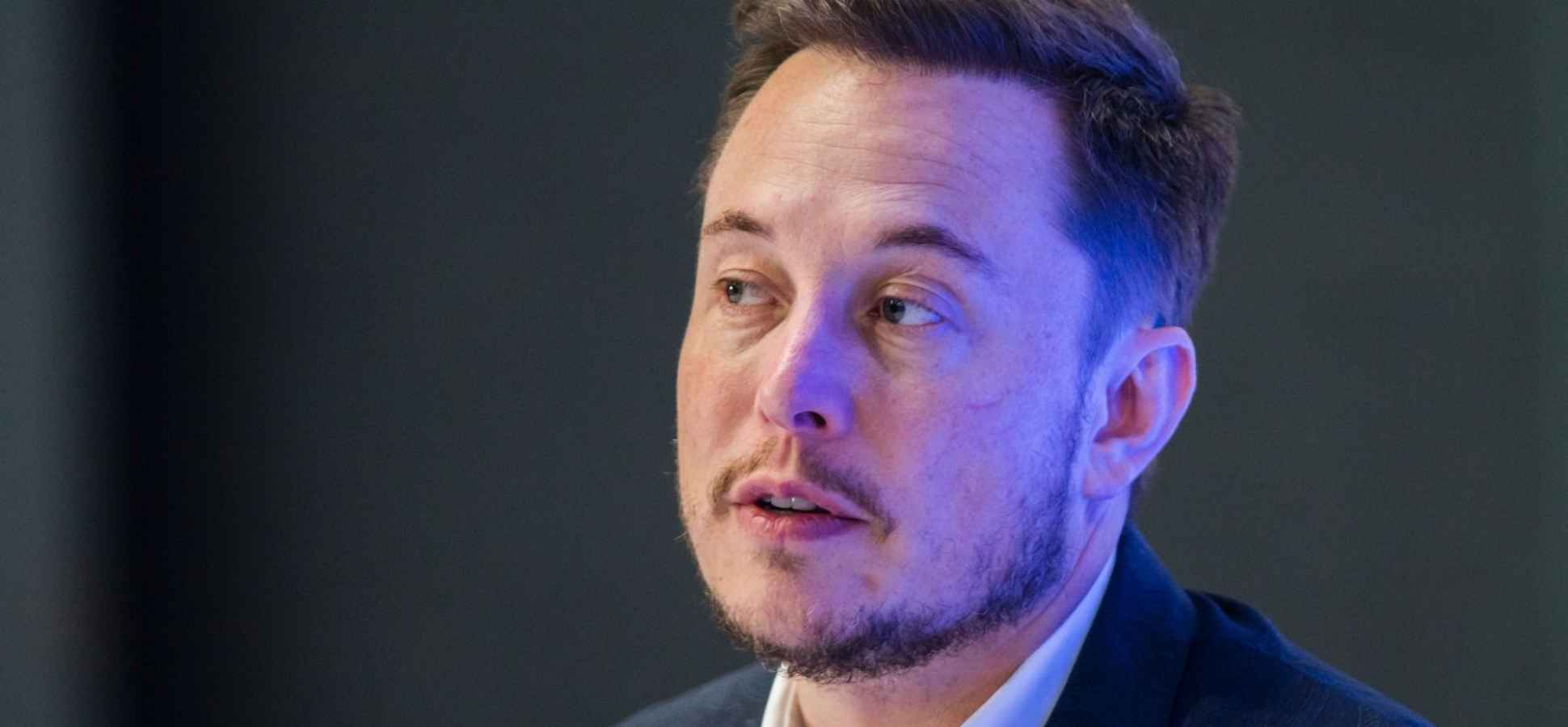 Elon Musk Just Spent the Weekend Making Changes to Tesla's Cars (by Listening to Customers on Twitter)