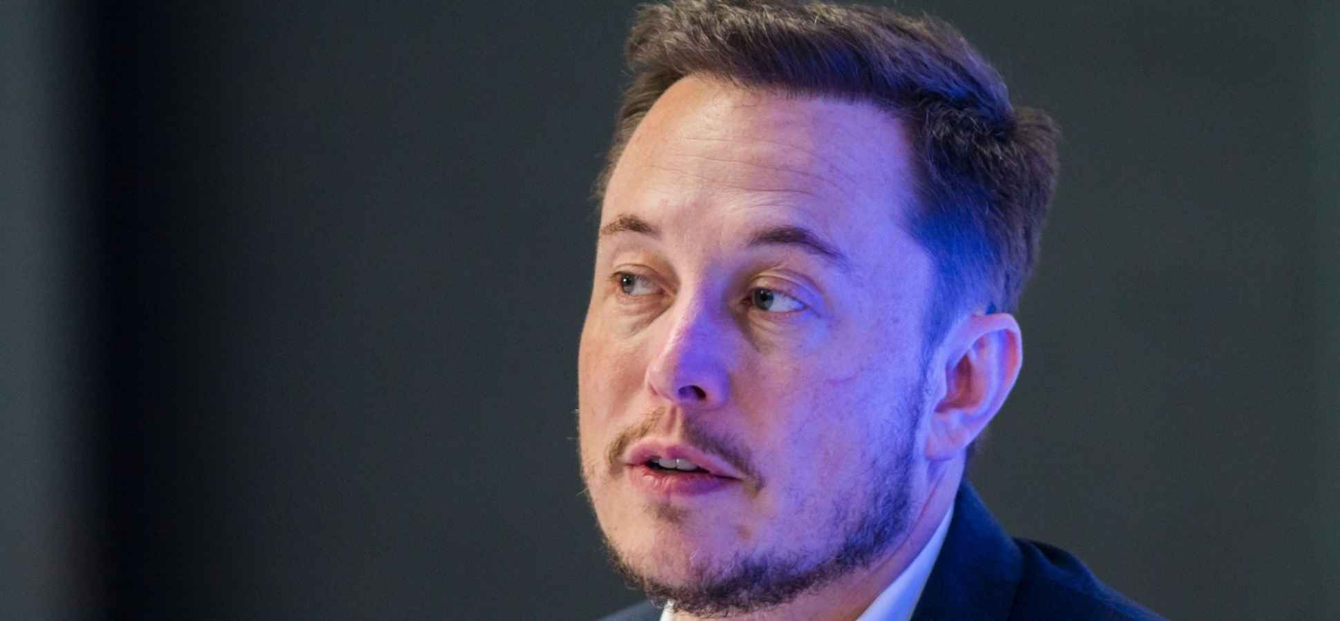 Elon Musk on the 1 Creative Skill Every Founder Needs Now