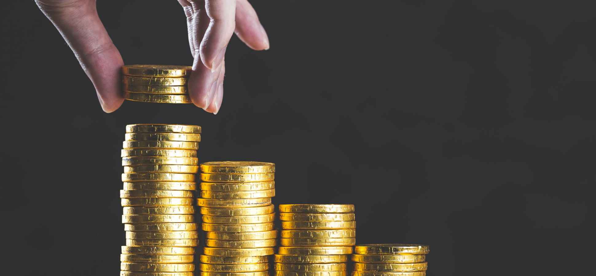 What You Need to Remember About Raising Money for Your Business