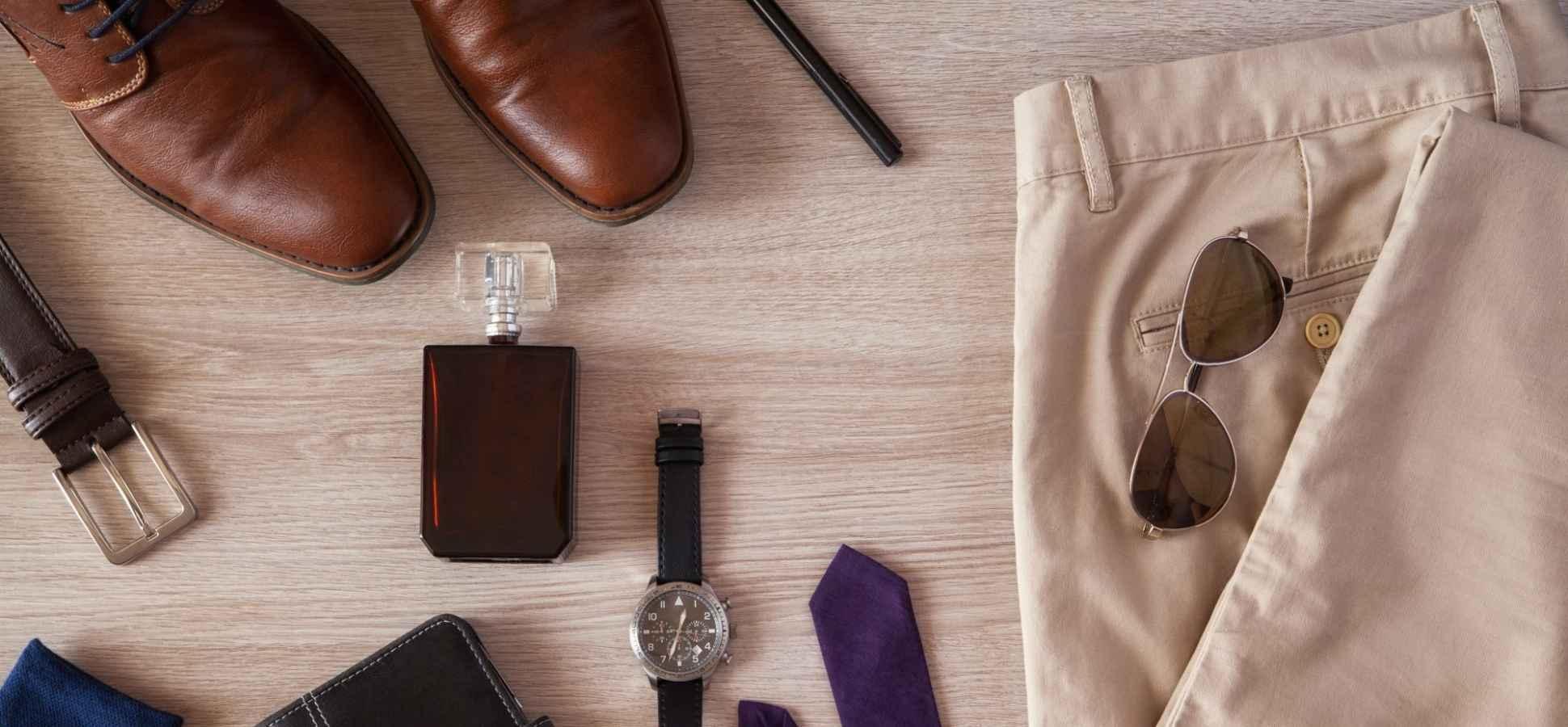 P o evening dress code 21