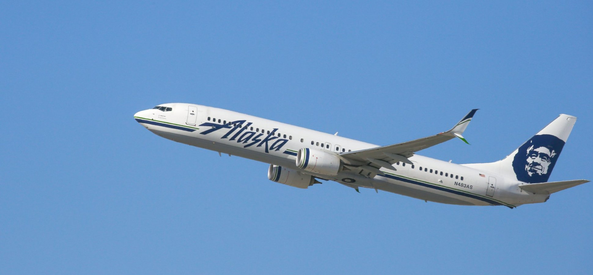 Are You Ready For Alaska Airlines\' New Sub-Cattle Class? | Inc.com