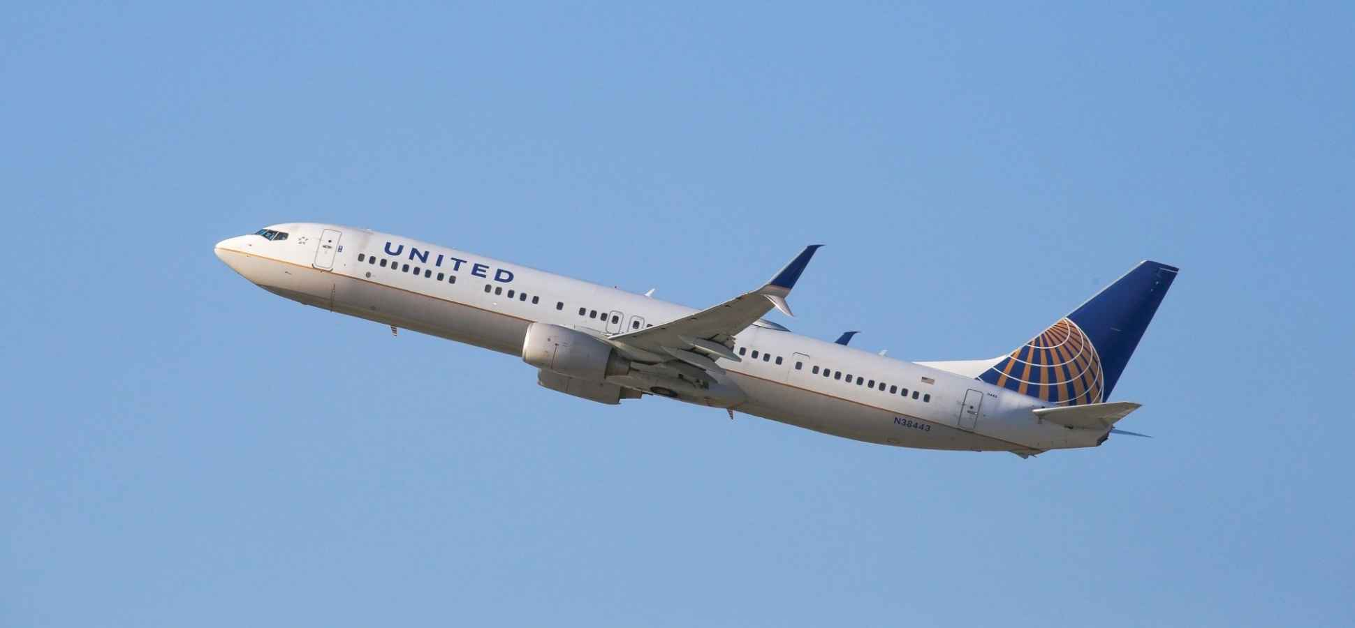 United Airlines Just Announced a Brand New Way to Make Economy Passengers Uncomfortable