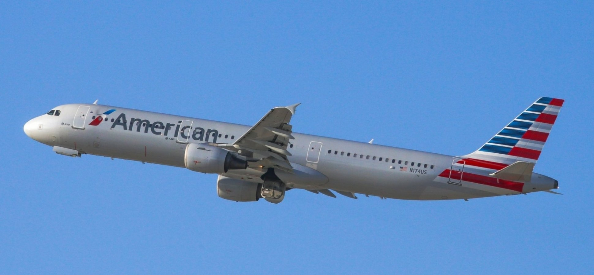 American Airlines Quietly Took the Next Step In Making Economy Passengers Fear the Worst (Are You Ready For This?)