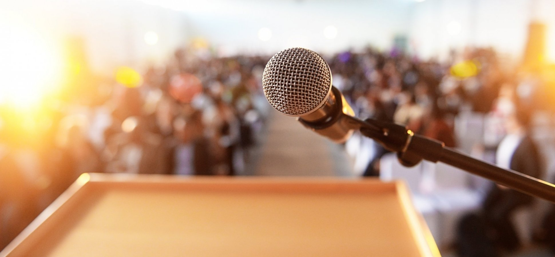 20 Tips for Mastering the Art of Public Speaking | Inc com
