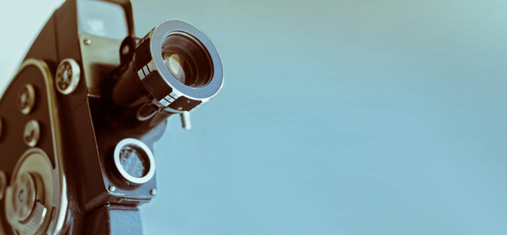 How to Create High-Quality Marketing Videos for Cheap