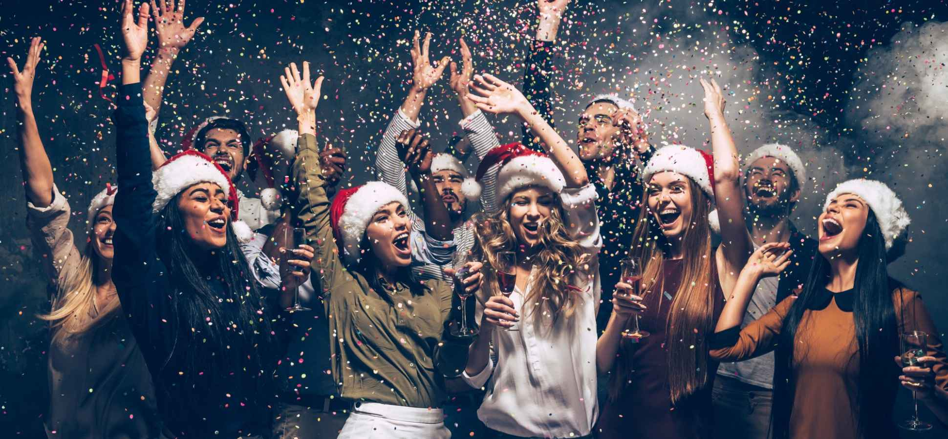 5fe181abcbd6 9 Corporate Holiday Party Ideas Your Employees Will Be Talking About for  Weeks | Inc.com