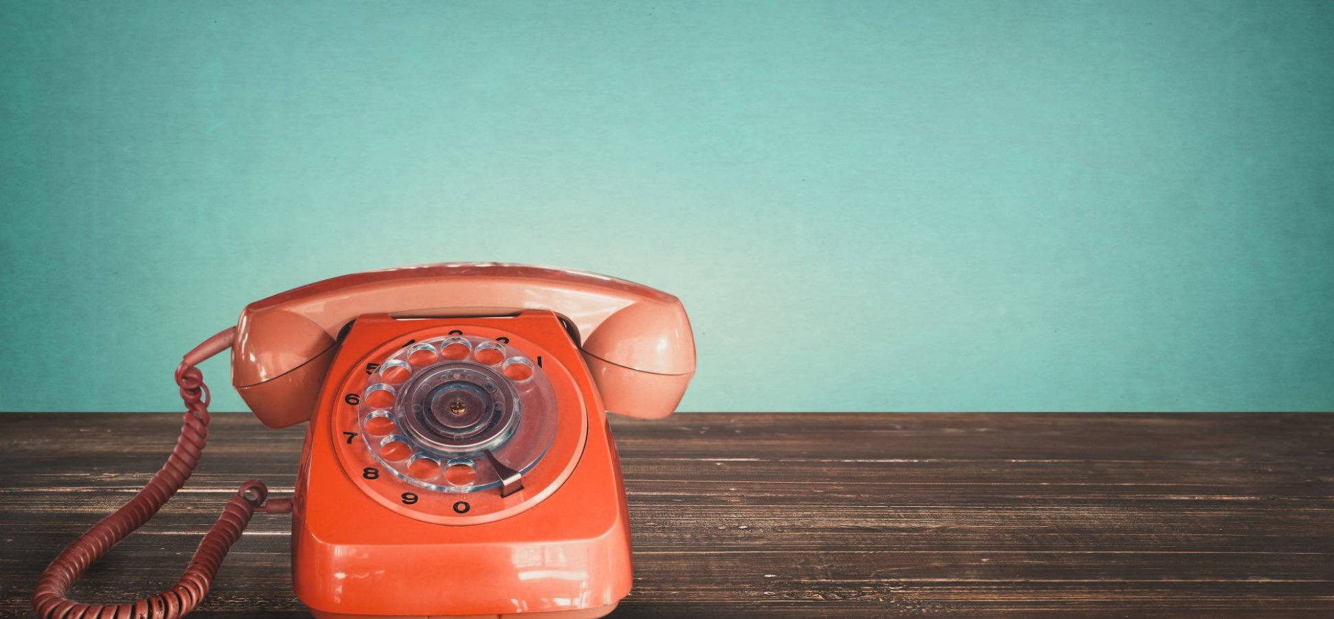 Make Life Hell for Telemarketers, With This Brilliantly Simple Trick. (It's Actually Kind of Fun)