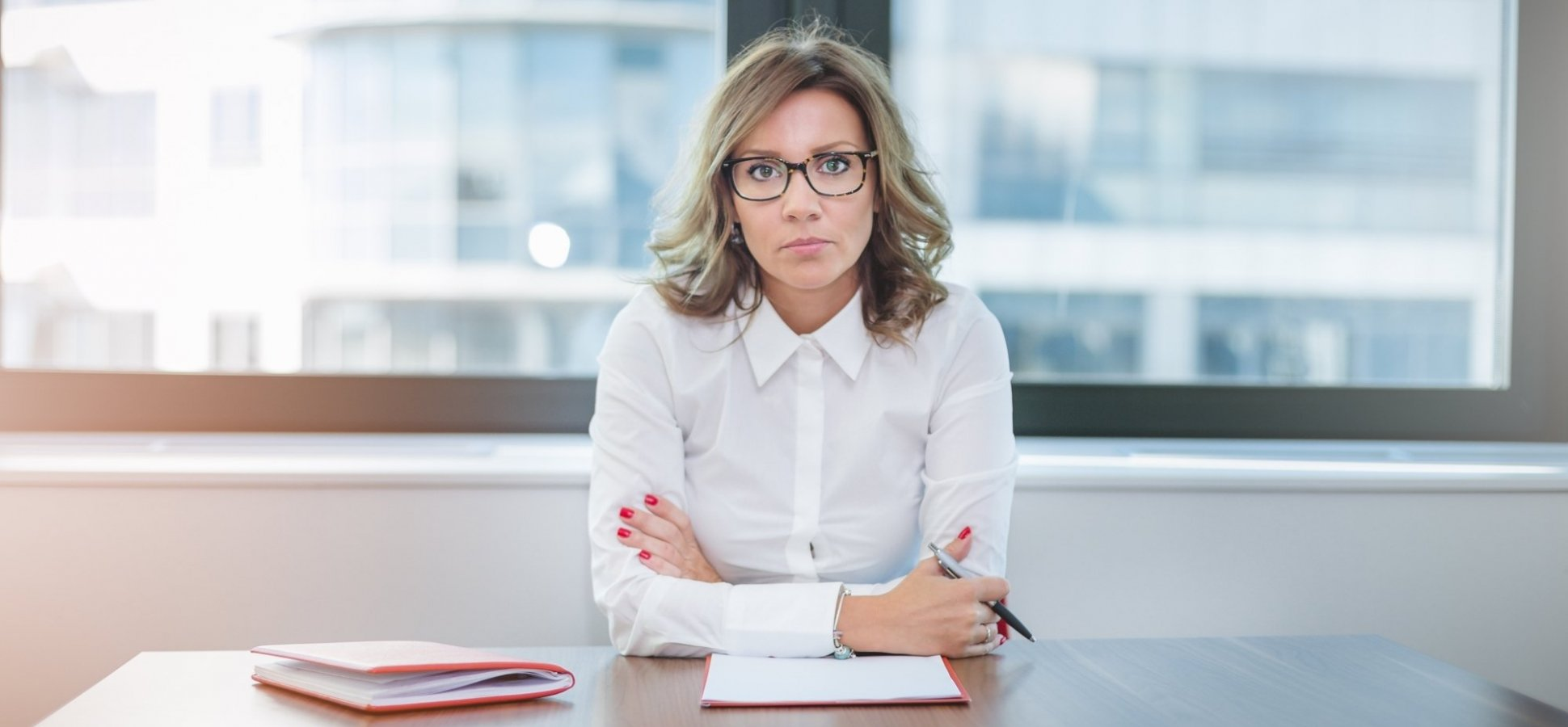 Want to Get Ahead in Your Career? Words You Should Never Use When Negotiating