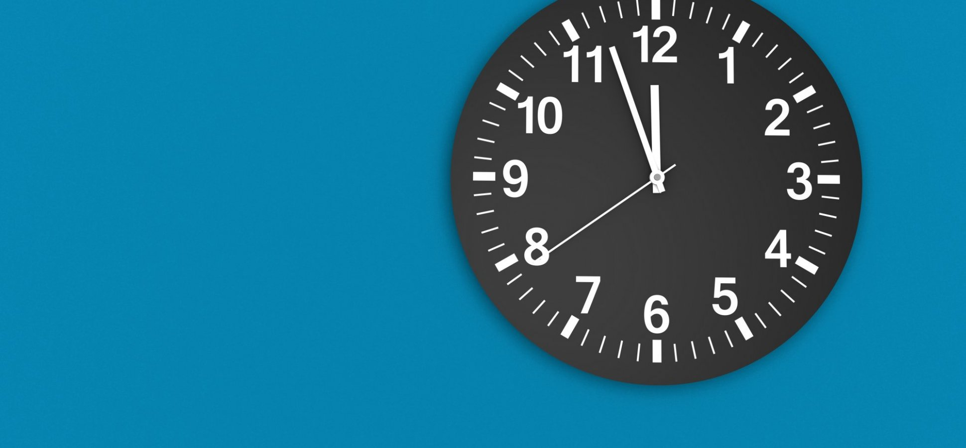 Making This 1 Brilliant Tweak to Workers' Schedules Skyrocketed Their Productivity