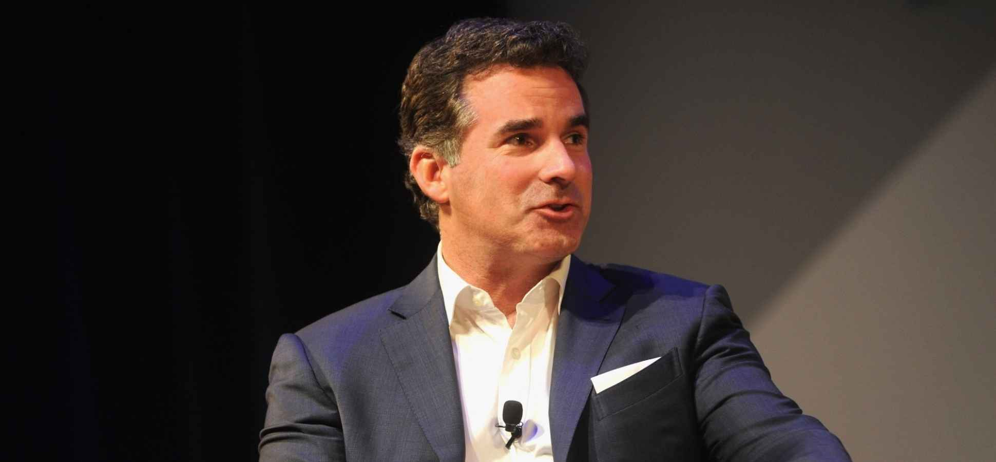 Discussion on this topic: Under Armour CEO Kevin Planks wont name , under-armour-ceo-kevin-planks-wont-name/