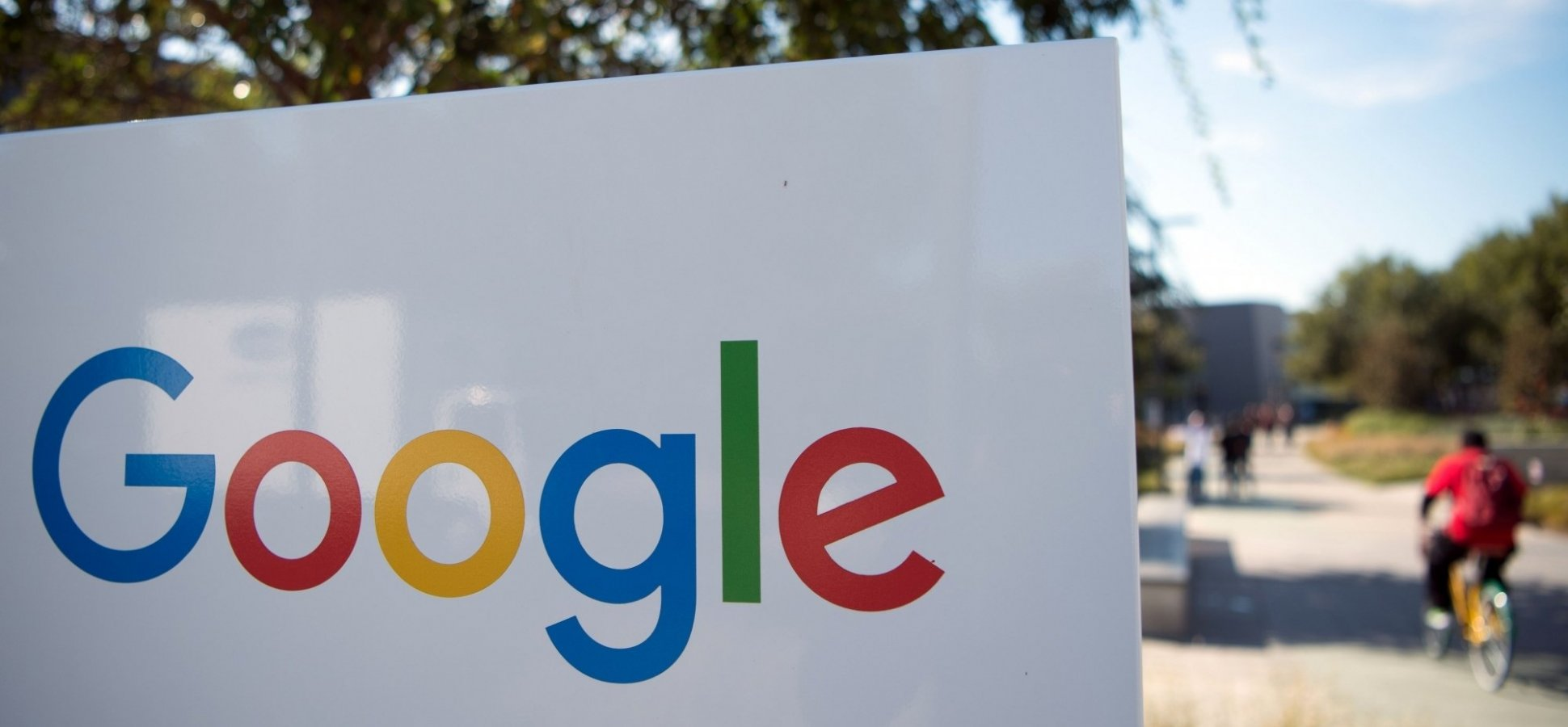 Google Spent a Decade Researching What Makes a Great Boss. They Came Up With These 10 Things