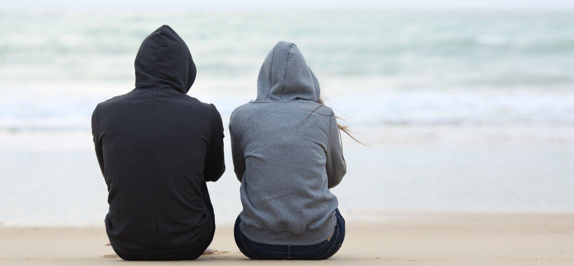 Rüyada Eski Sevgilinin Barışmak İstemesini Görmek