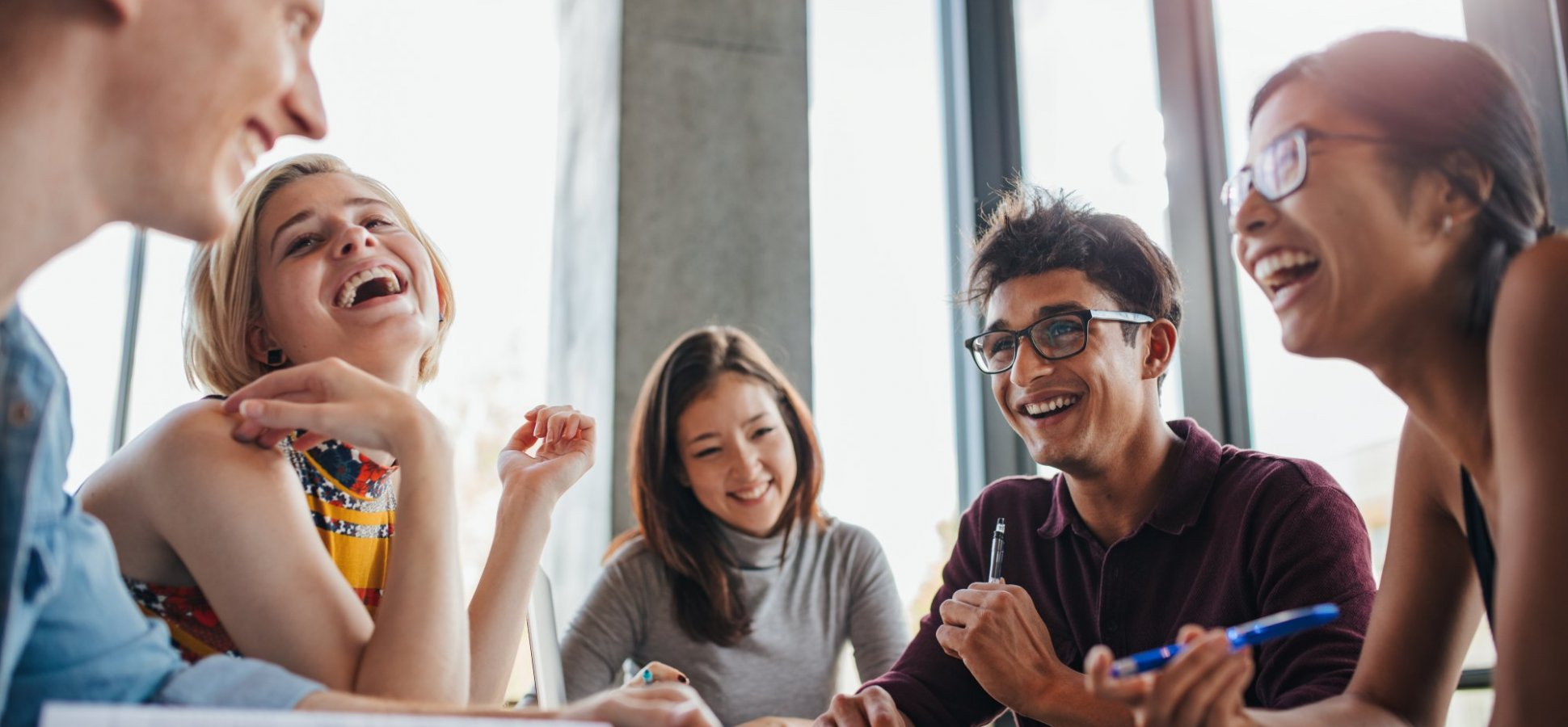 How to Involve Your Team to Improve Your Results