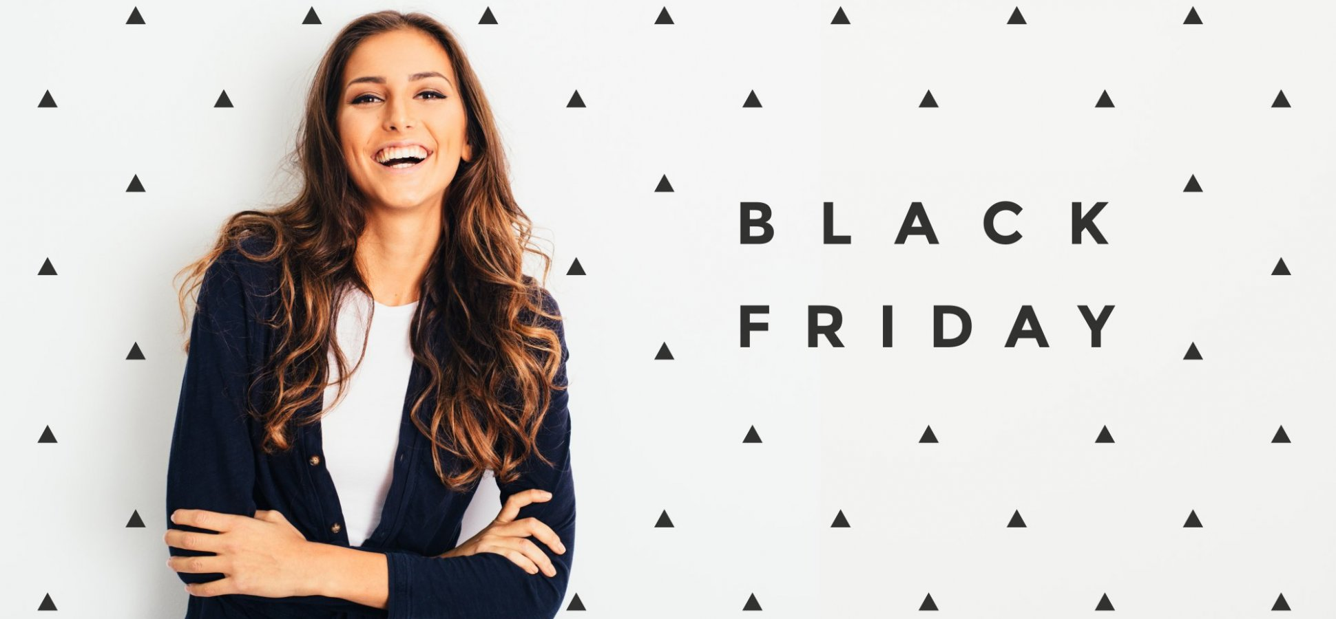 Black Friday 2017 Deal Roundup: These Are The Best Sitewide Discounts Available Today