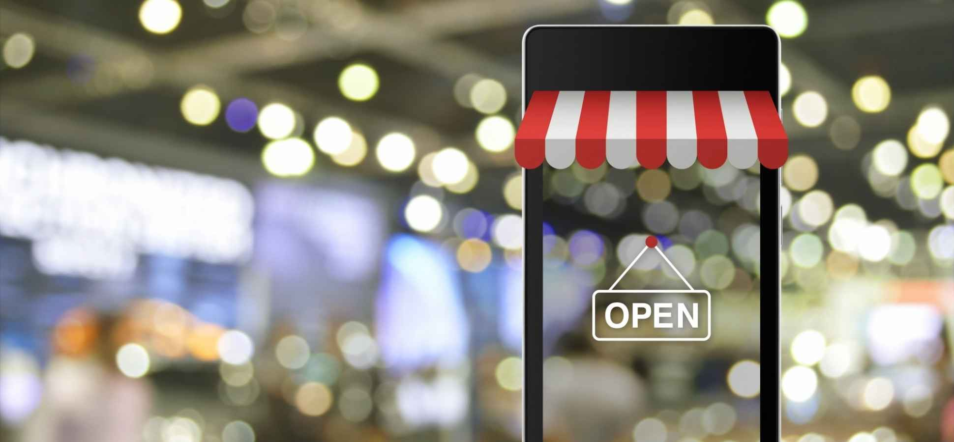 8 Tips on How to Start an E-commerce Business Today
