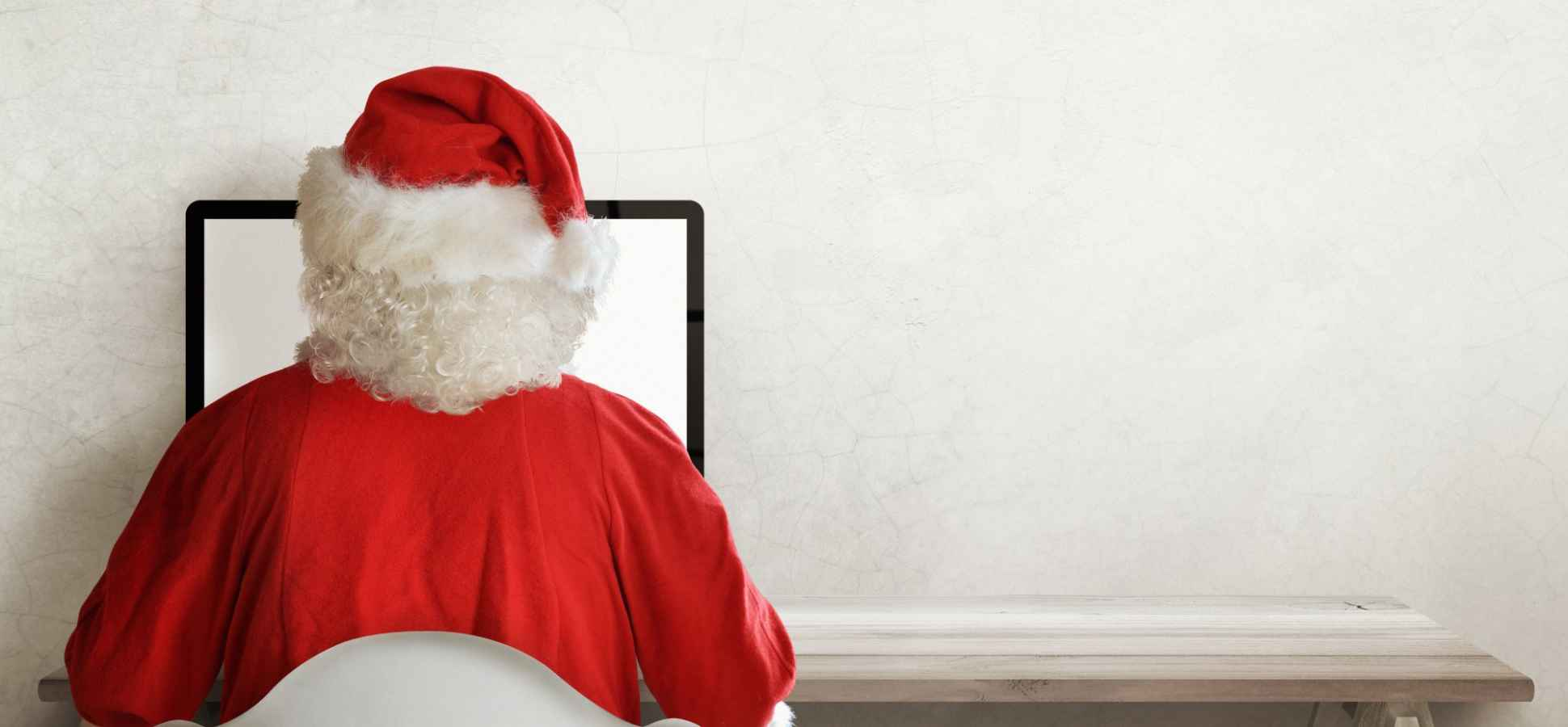 8 Seriously Cool Digital Gifts and Gadgets to Give this Holiday ...