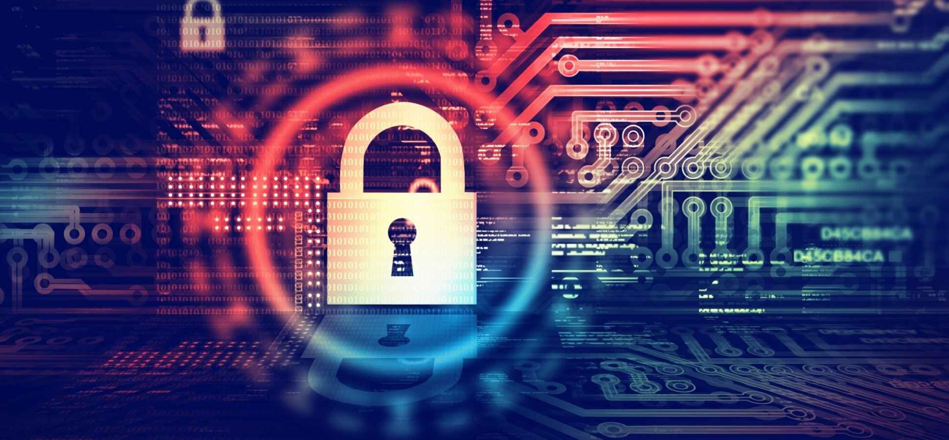 To Keep Your Data Secure, Think Like a Hacker