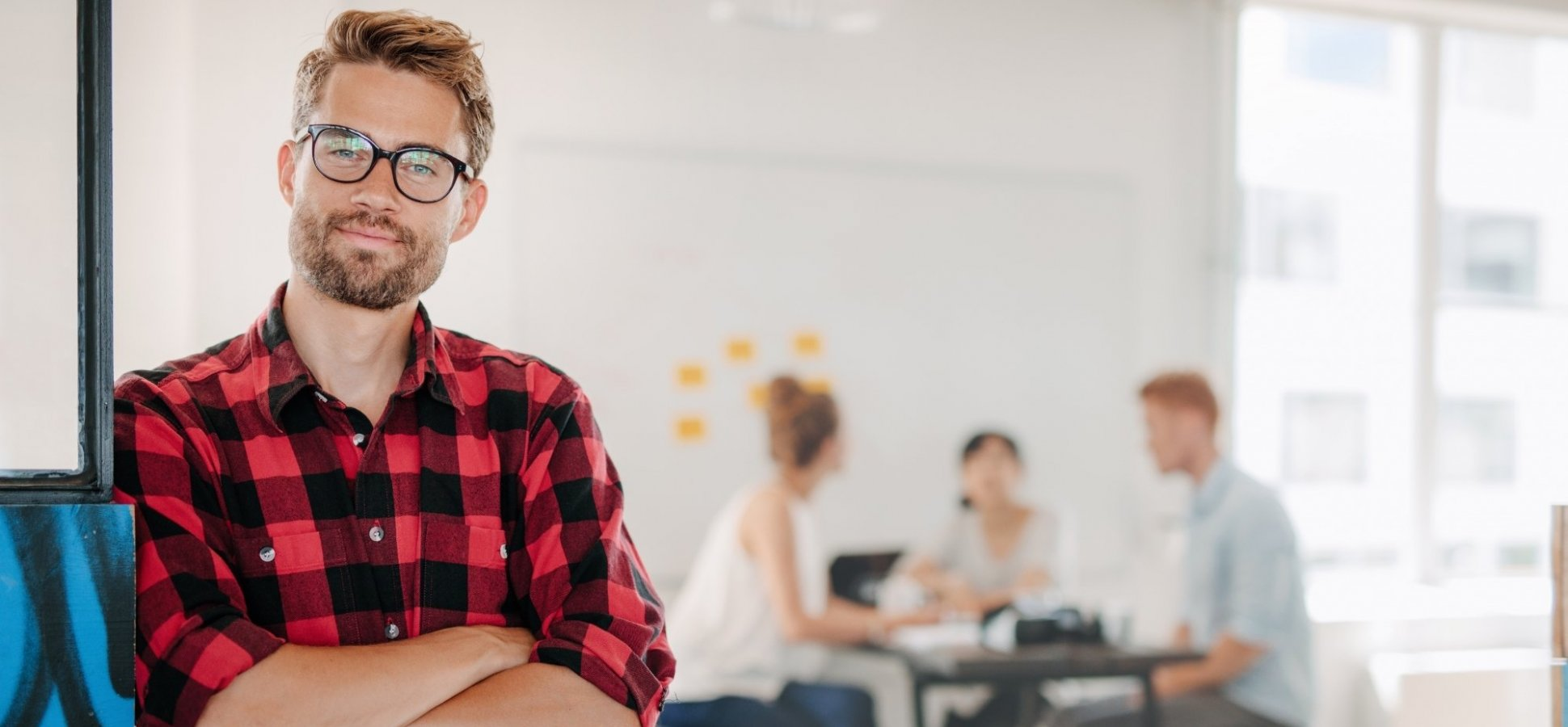Aspiring Entrepreneurs Don't Learn These 9 Leadership Lessons Until It's Too Late