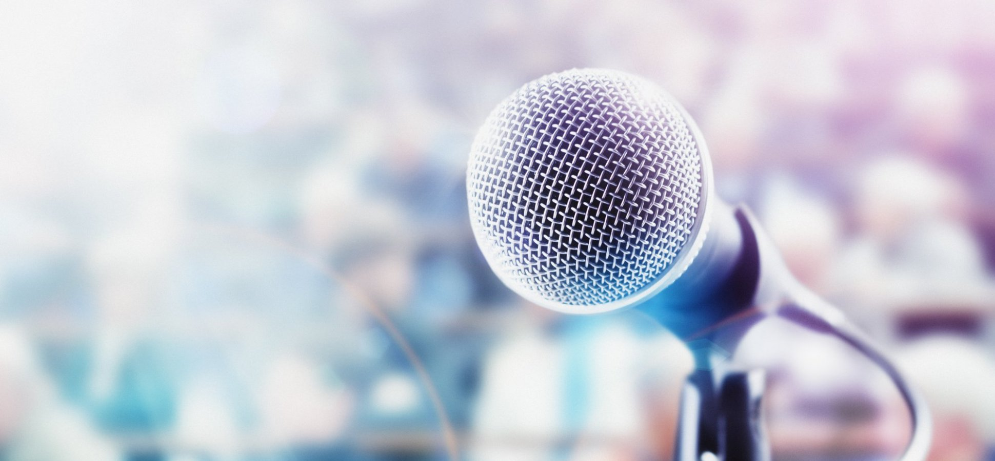 How to Ignite Your Speaking Skills in The New Year With These 3 New Year's Resolutions