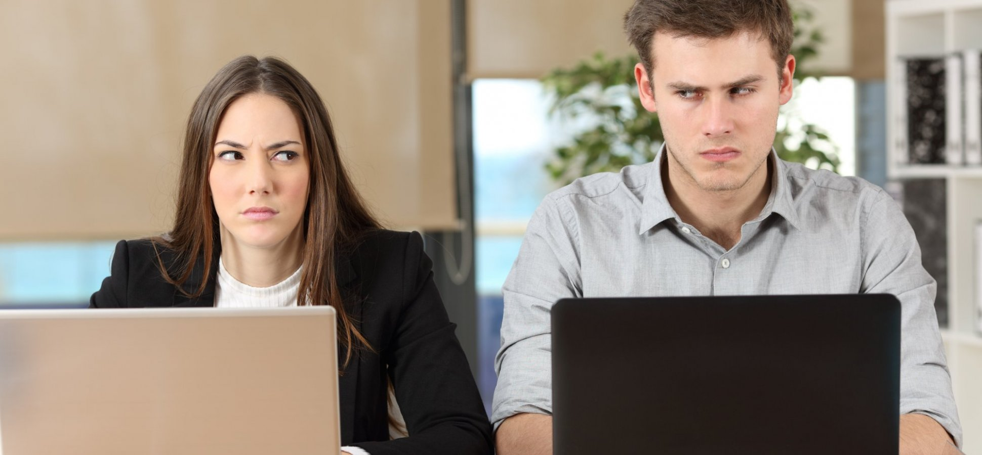 How to Stop a Toxic Workplace Culture Before It Starts