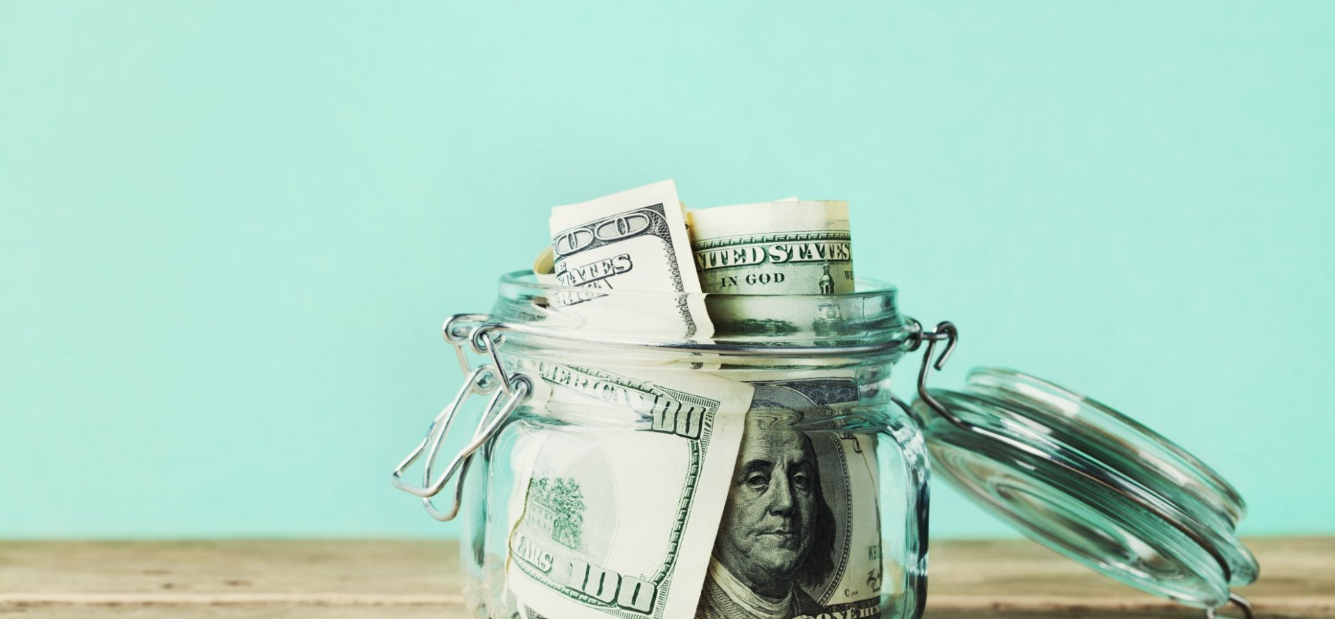 Offering More Money To Your Employees Isn T Enough Motivate Them You Need These 3 Things