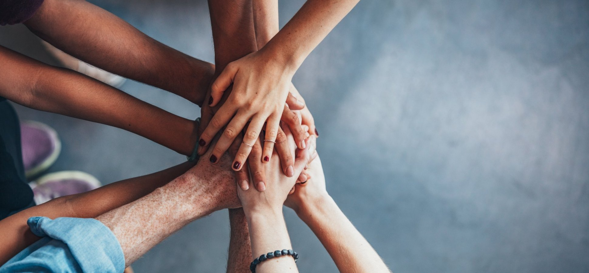 4 Tips to Help Unify Your Team of Employees