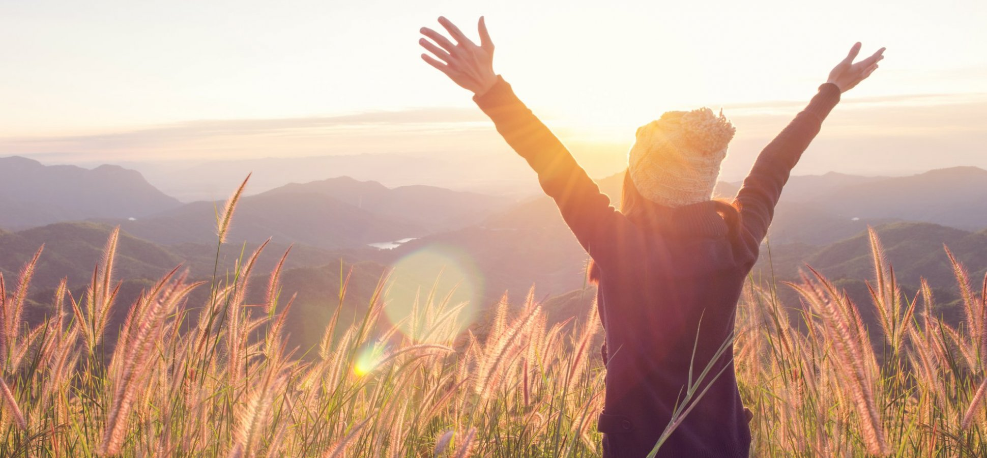 4 Truths You Need to Accept If You Want to Lead a Happier Life
