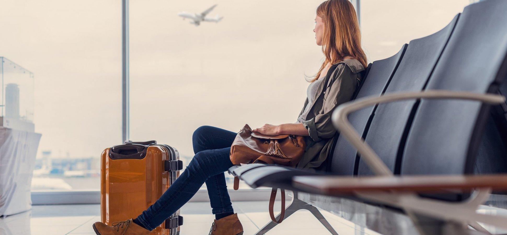 Go Win Travel - cover