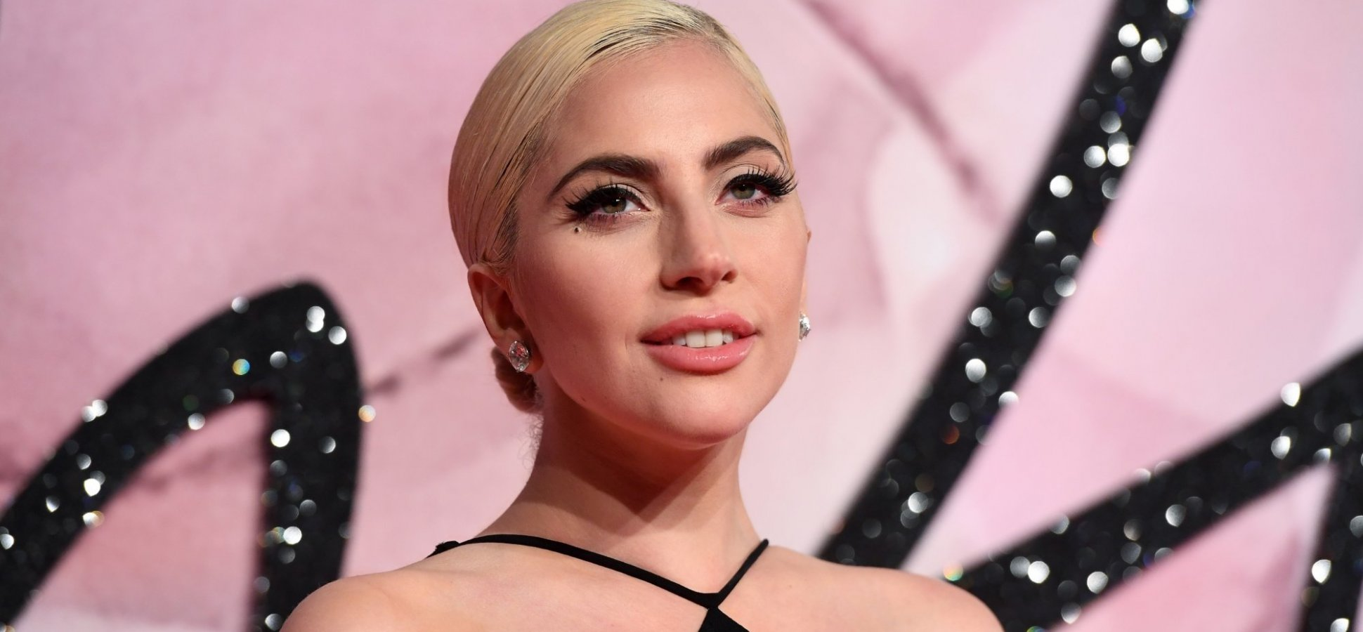 In 5 Words, Millionaire Lady Gaga Delivers Some Truly Remarkable Life Advice