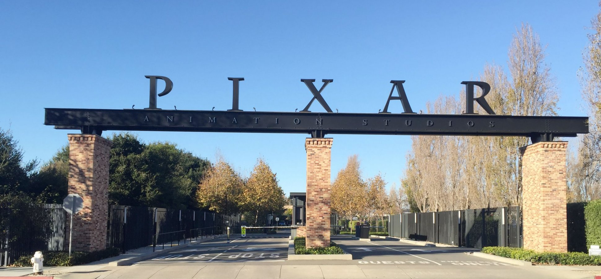3 Techniques From Pixar To Develop Your Creative Thinking