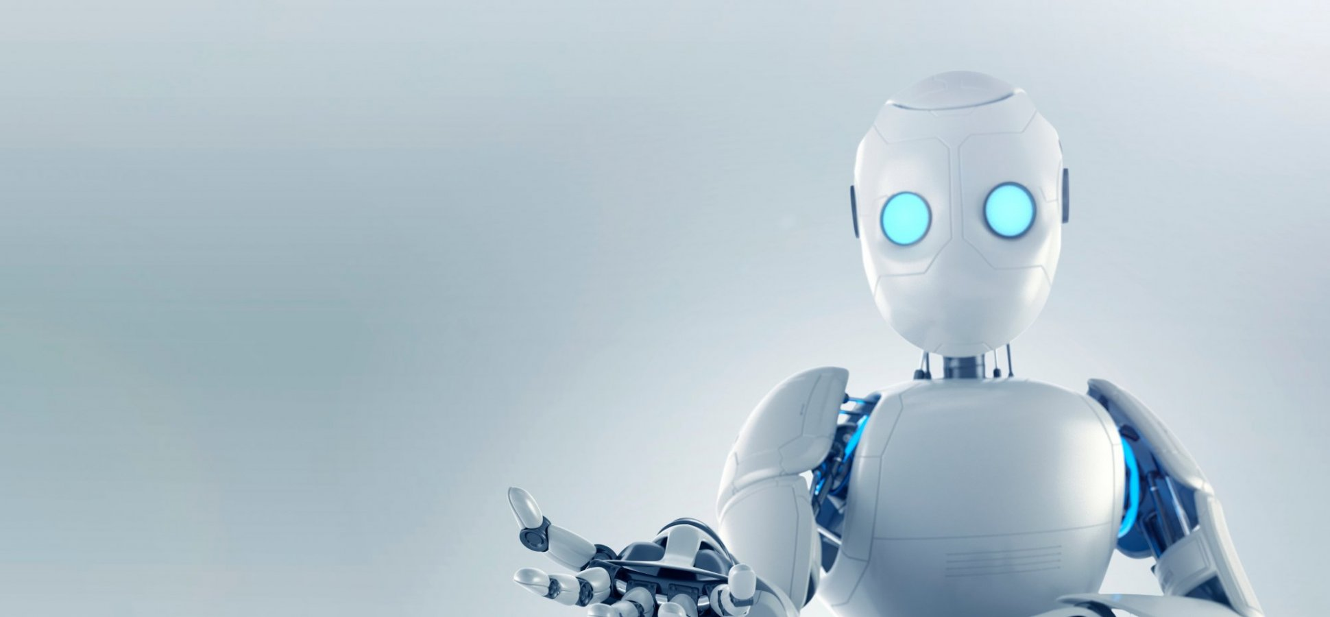 5 AI Trends to Know in 2018