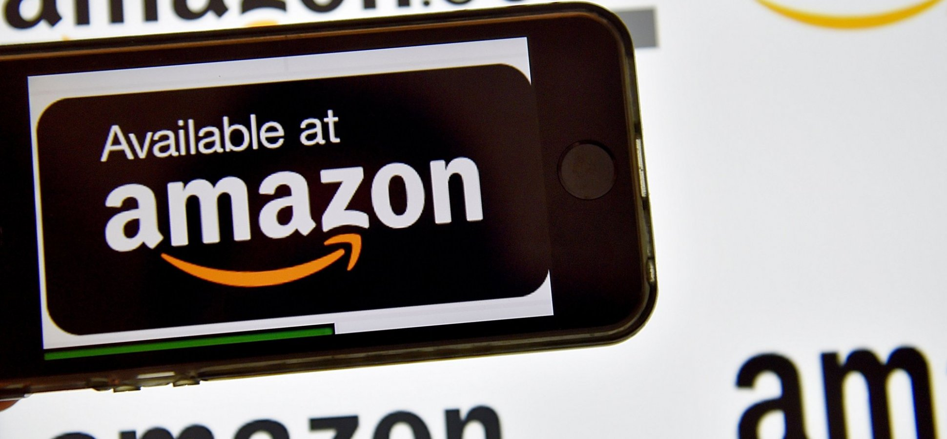 How Amazon's Marketplace Supercharged Its Private-Label Growth