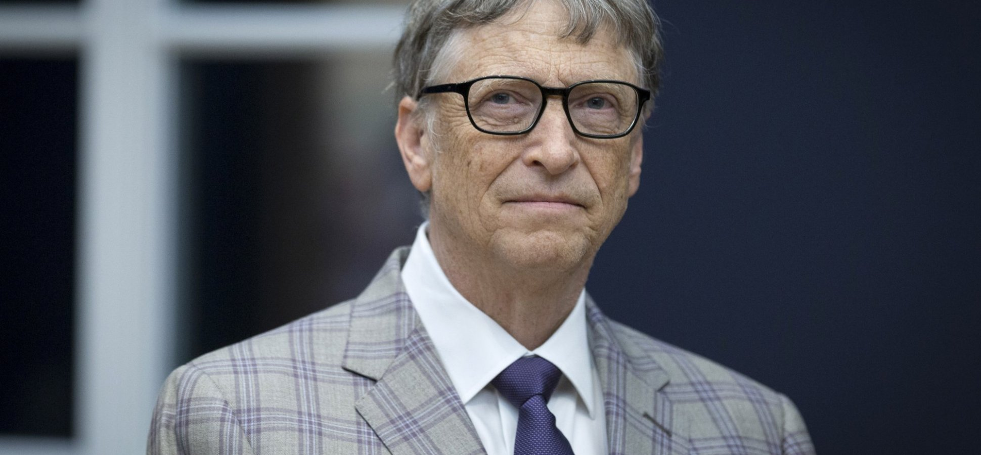 A Multi-billionaire's Suggestion For Avoiding His Biggest Regret