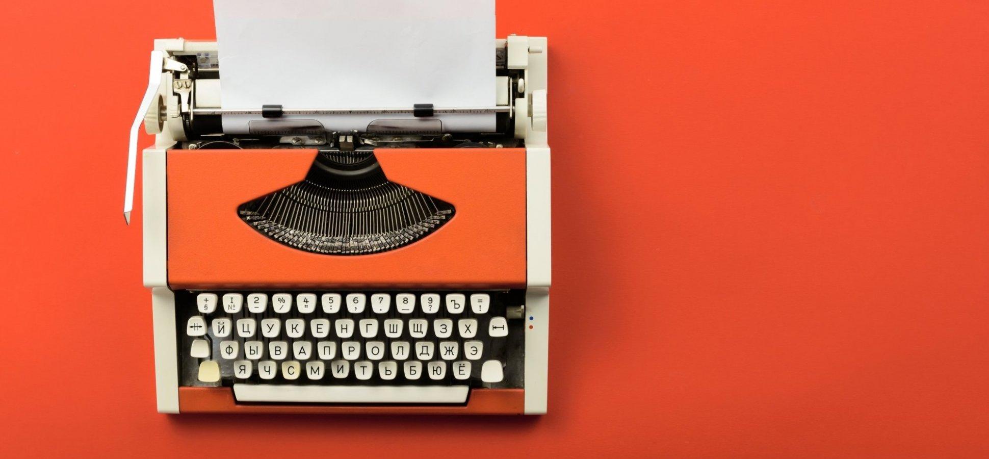 How to Write a Compelling Company Description
