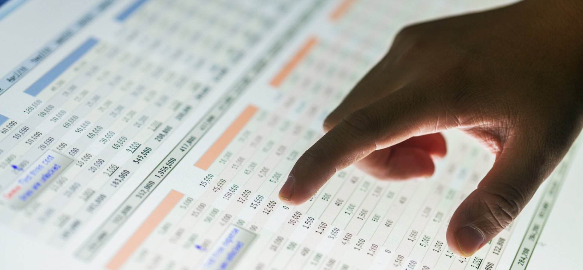 These Are 15 Free Excel Templates You Can Use to Make More Money