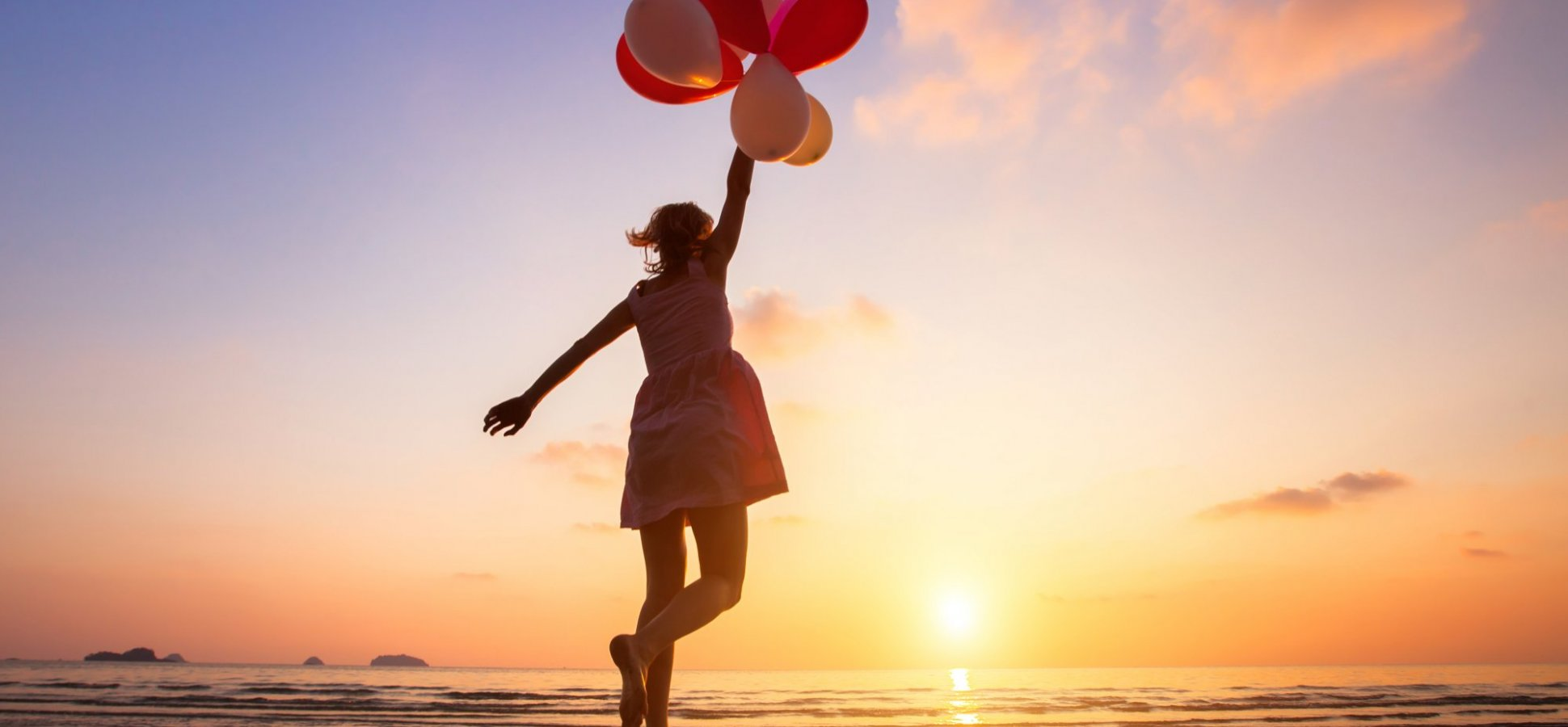 How to Make More Space for Your Dreams