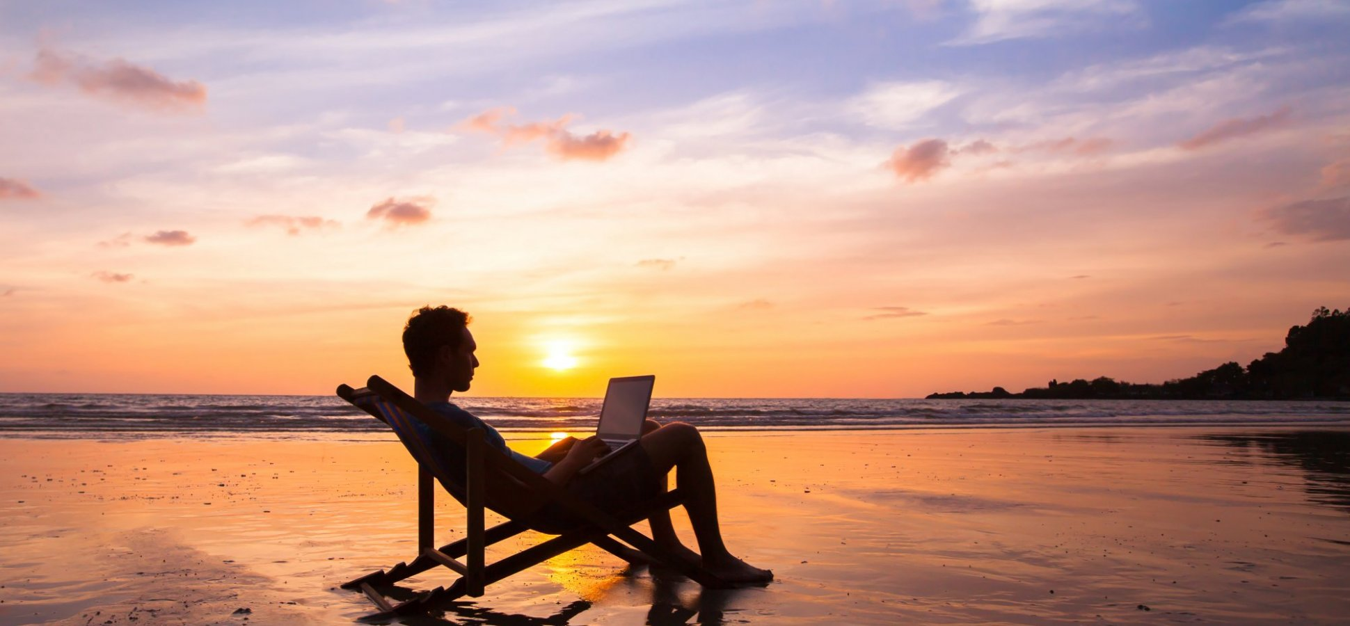 The Art of (Truly) Taking a Vacation: 6 Entrepreneurs Share Their Secrets