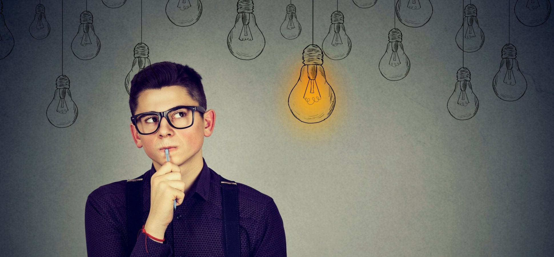 How to Improve Generation Z's Critical Thinking Skills