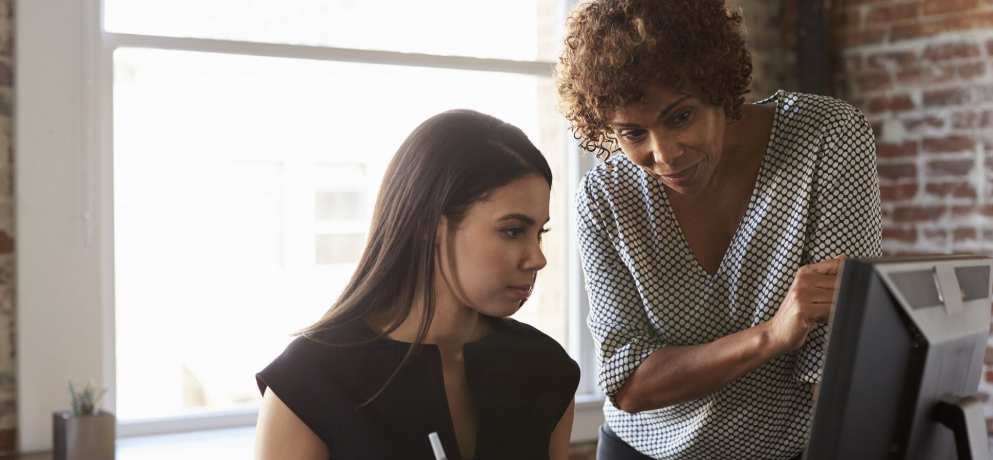 Need a Business Mentor? Here's How to Ask a Pro for Guidance