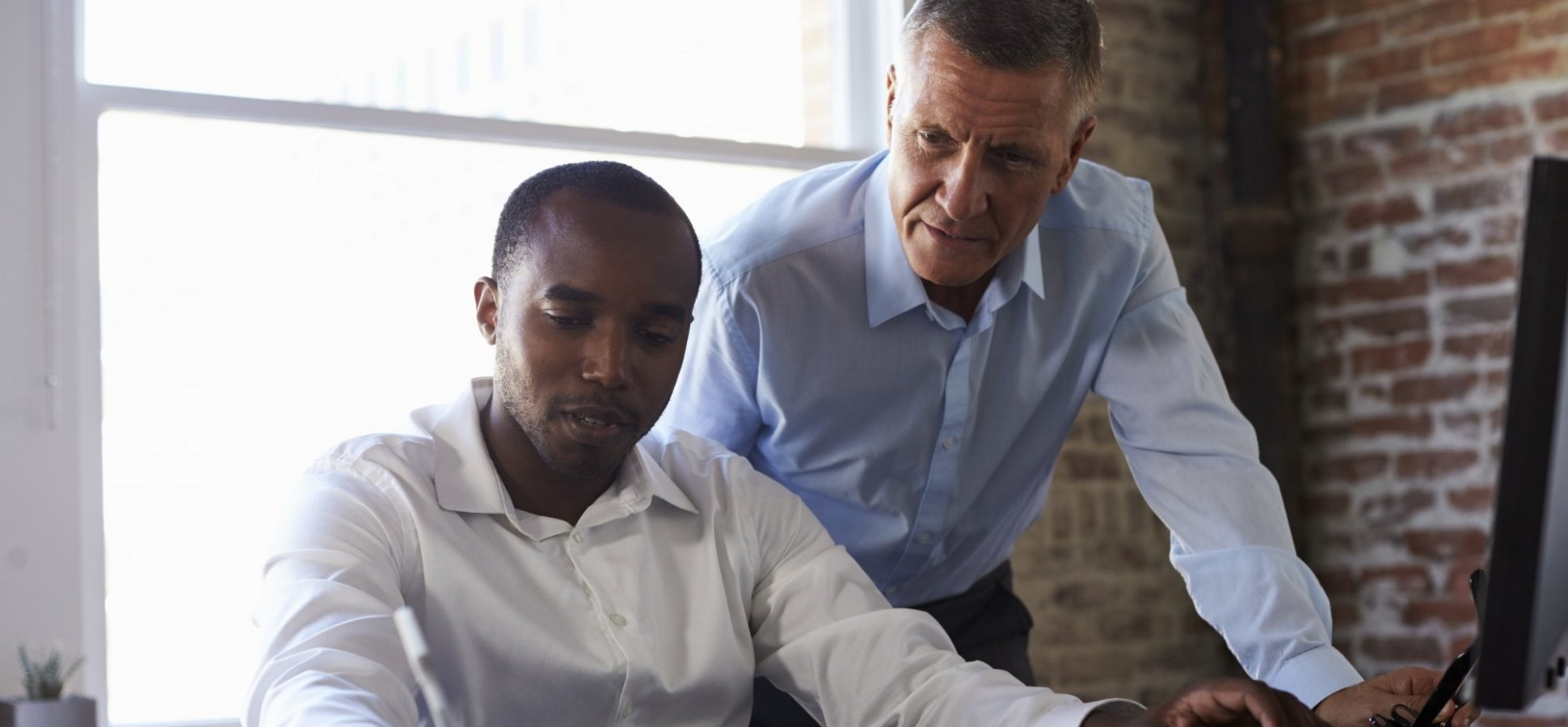 4 Ways to Find Mentorship (and Why It's Critical to Your Startup's Success)