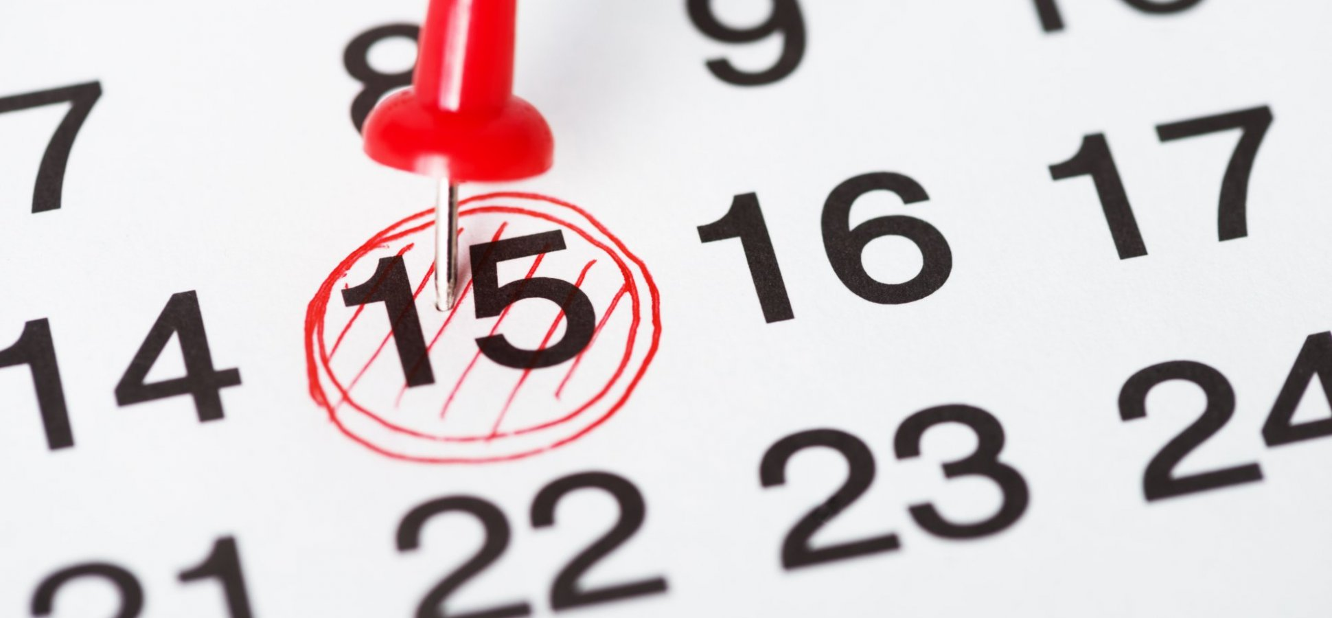 Need to Get Lots Done? Thursday is the Best Day. Here's Why